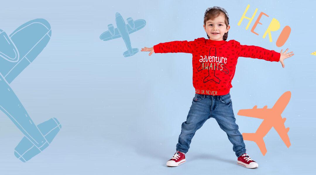 Jak swobodna zabawa wpływa na rozwój dziecka