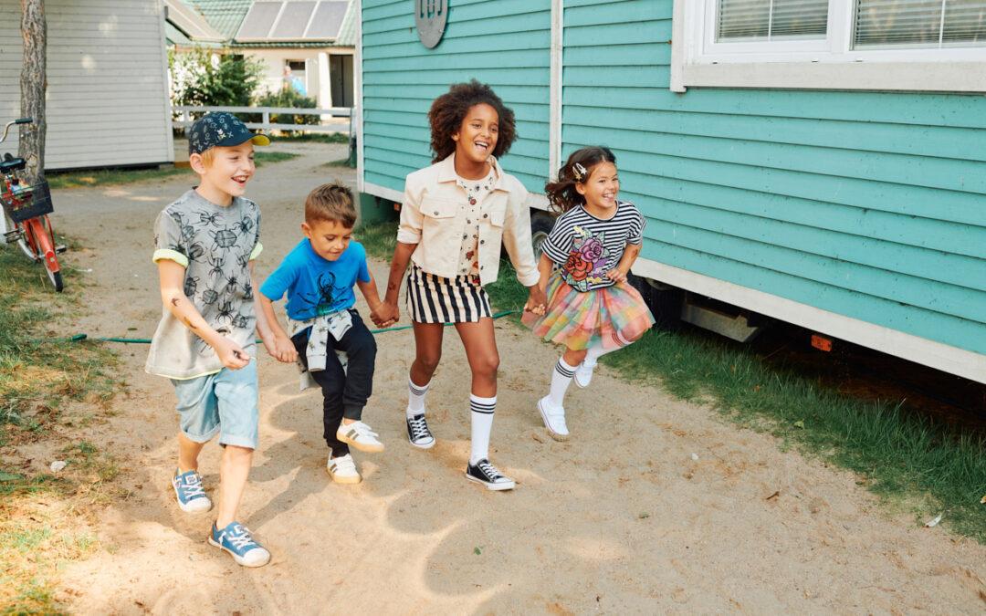 Best Day Ever – Ostatni Dzień Szkoły – 10 prostych aktywności, na zakończenie roku szkolnego