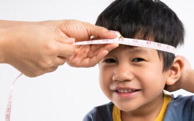 Poradnik dla rodzica, jak dobrać odpowiedni rozmiar czapki dla dziecka?