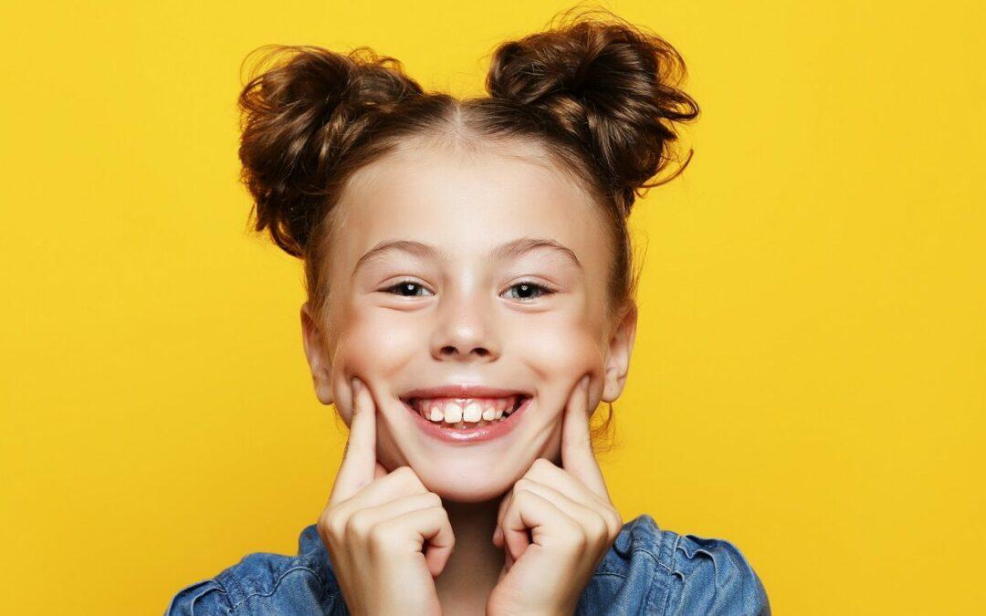 Światowy Dzień Uśmiechu 2021– zabawne sposoby zachęcające do dbania o uśmiech